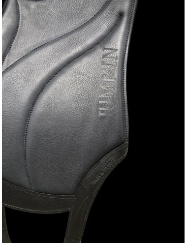 Selle One - Dressage