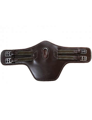 Short Stud Girth - One Collection