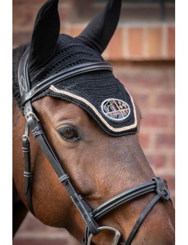 Tuesday Bridle - Week Collection