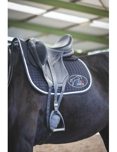 Dressage One Saddle