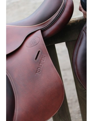 SP2 Saddle Model