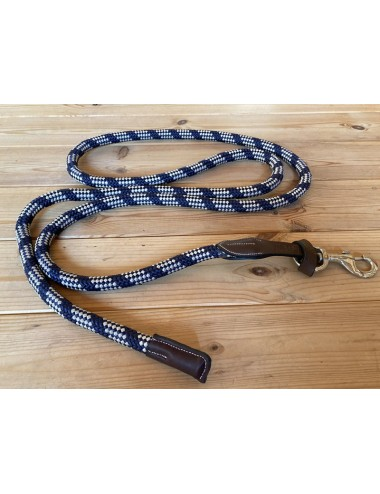 """Travel"" Lead Rope - One Collection"
