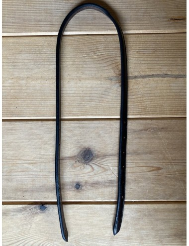Headpiece Strap for noseband