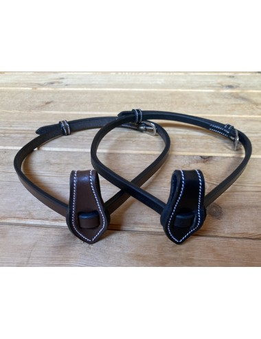 Noseband - Collection One