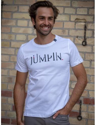 T-shirt Arun