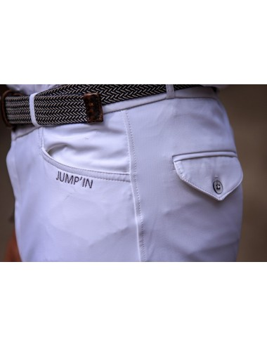 copy of Pantalon d'équitation homme - Super X
